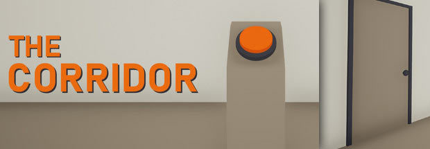 TheCorridor-game.jpg