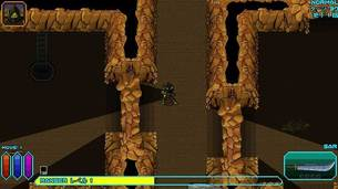ThePit__game_image5.jpg