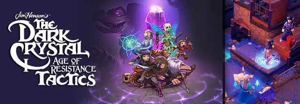 The_Dark_Crystal_Age_of_Resistance_Tactics.jpg