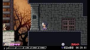 The_Legend_of_Dark_Witch_bs3.jpg
