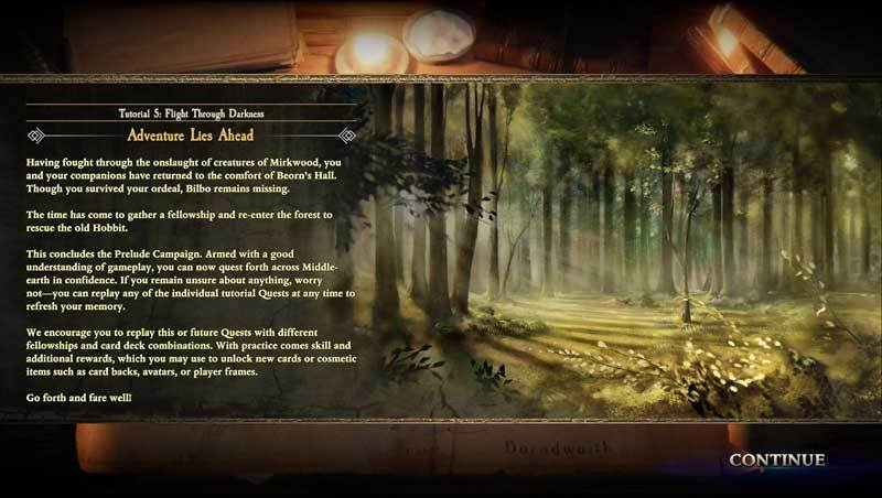 The_Lord_of_the_Rings_Adventure_Card_Game__01.jpg