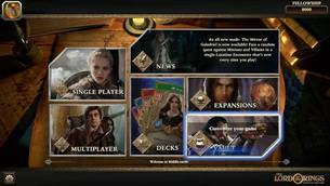 The_Lord_of_the_Rings_Adventure_Card_Game__title.jpg
