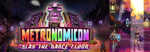 The_Metronomicon_Slay_The_Dance_Floor.jpg
