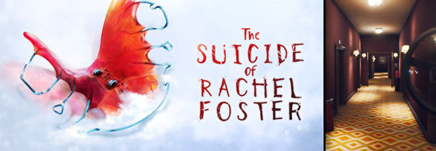 The_Suicide_of_Rachel_Foster__game_review.jpg