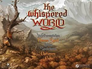 The_Whispered_World_gm_2.jpg
