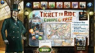 Ticket-to-Ride_10.jpg