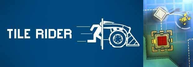 Tile-Rider.jpg