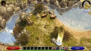 Titan_Quest_img3.jpg