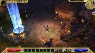 Titan_Quest_img9.jpg