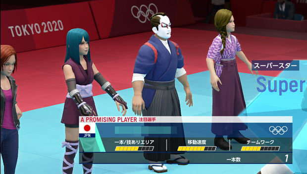 Tokyo_2020_The_Official_Video_Game__image_add12.jpg