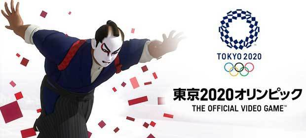 Tokyo_2020_The_Official_Video_Game__title.jpg