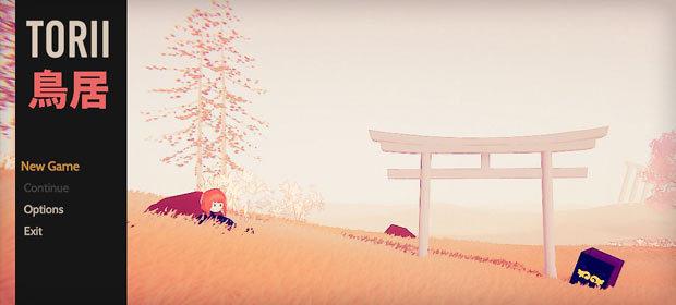 Torii__game.jpg