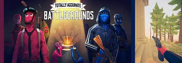 Totally_Accurate_Battlegrounds.jpg