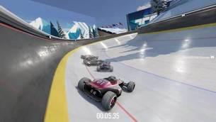 Trackmania__2020_12.jpg