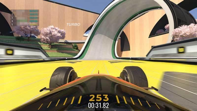 Trackmania__2020_5.jpg