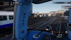 Train_Sim_World_2_image01.jpg