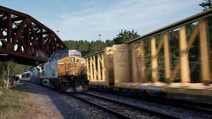 Train_Sim_World_2_image02.jpg