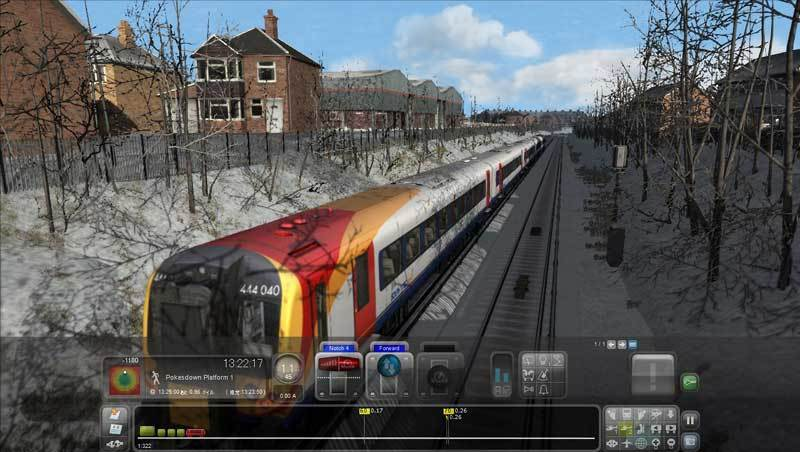 Train_Simulator_2020_img19.jpg