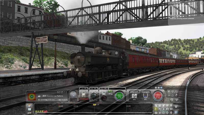 Train_Simulator_2020_img22.jpg