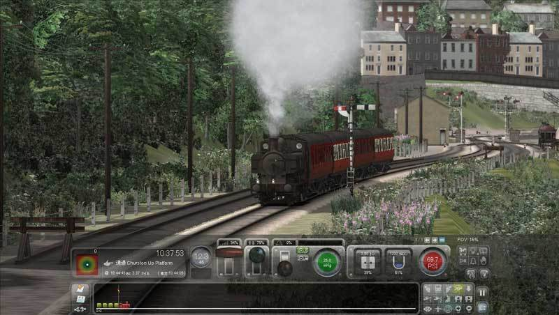 Train_Simulator_2020_img3d.jpg