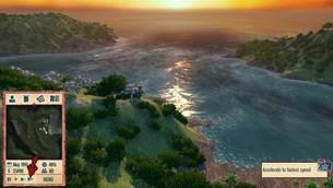 Tropico4-img1.jpg