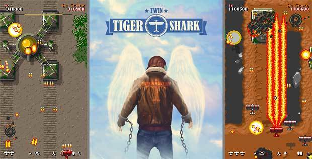 Twin_Tiger_Shark.jpg