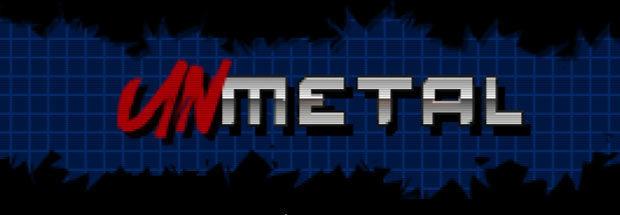 UnMetal__steam_demo_b.jpg