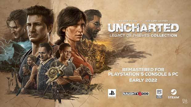 Uncharted_Legacy_of_Thieves_Collection__announce.jpg