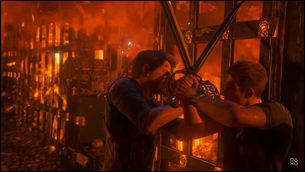 Uncharted_Legacy_of_Thieves_Collection__announce_img01.jpg