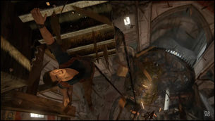 Uncharted_Legacy_of_Thieves_Collection__announce_img04.jpg