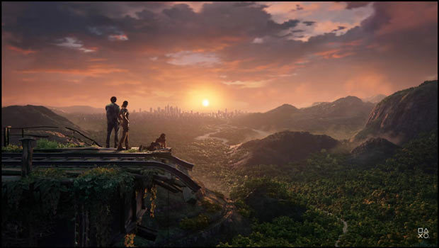 Uncharted_Legacy_of_Thieves_Collection__announce_img09.jpg
