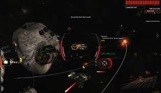Void-Destroyer-1.jpg