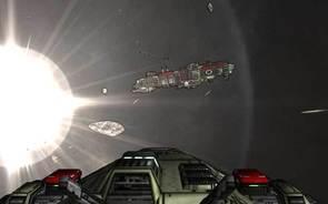 Void-Destroyer-2.jpg