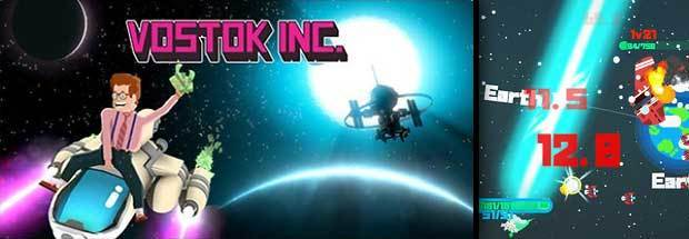 Vostok_Inc__review.jpg