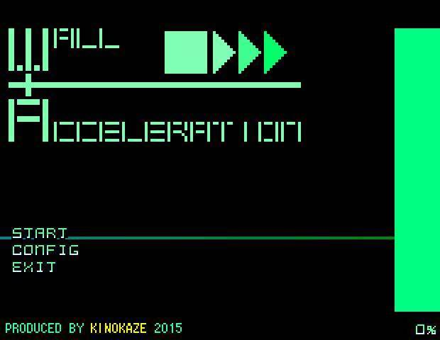 WALL+ACCELERATION.jpg