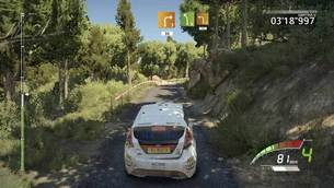 WRC7_img2.jpg