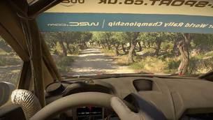 WRC7_img3.jpg