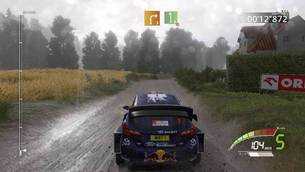 WRC7_img5.jpg
