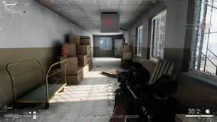 WW3-game-img4.jpg