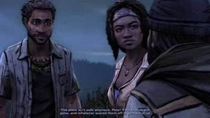 WalkingDeadMichonne_img3.jpg