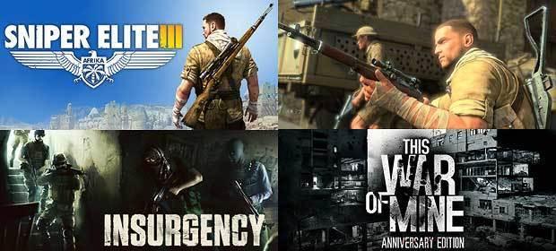 Warfare-Triple-Pack-img.jpg