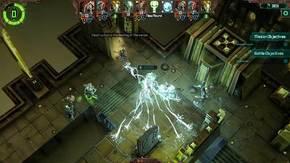 Warhammer_40000_Mechanicus img.jpg
