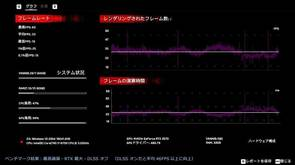 WatchDogsLegion_benchmark_m.jpg