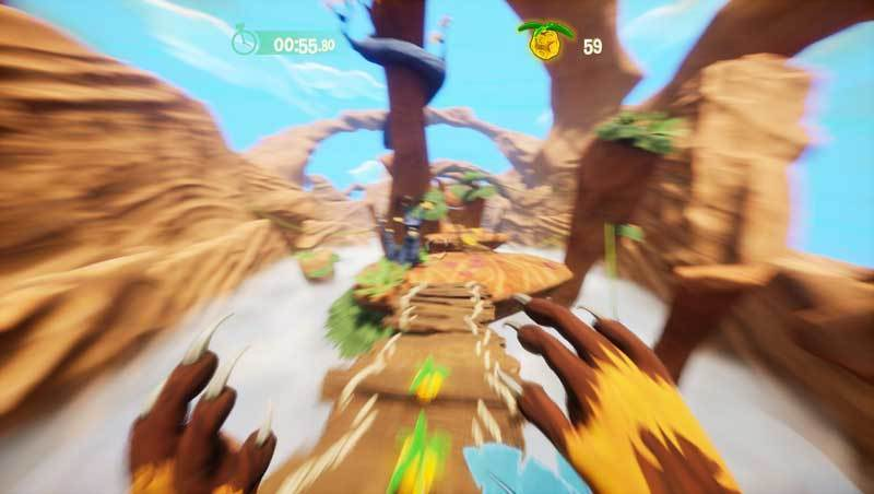 Wild_Dive__game_image08.jpg