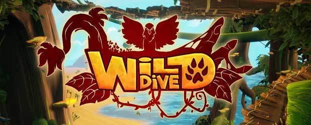 Wild_Dive__steam.jpg