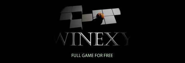 Winexy.jpg