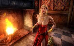 Witcher-Enhanced-Edition-f2.jpg