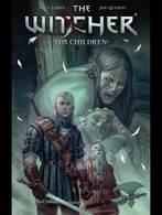 WitcherCon_comic_image02.jpg