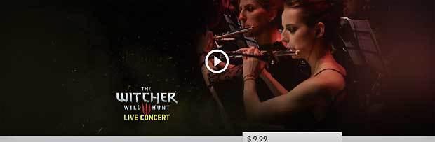 WitcherCon_concert_image01.jpg