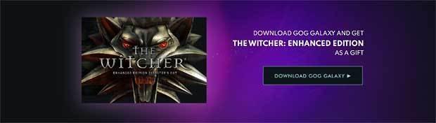WitcherCon_image01.jpg